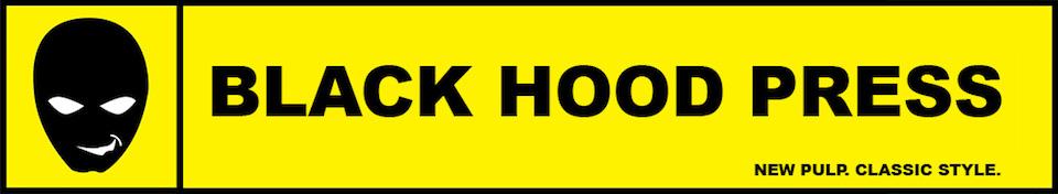 Black Hood Press